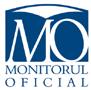 monitor Legaturi utile